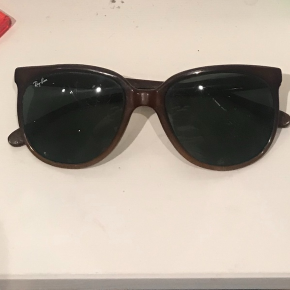 82a729d2bb05 ... coupon code for vintage ray ban cat eye sunglasses cdc10 c7c33
